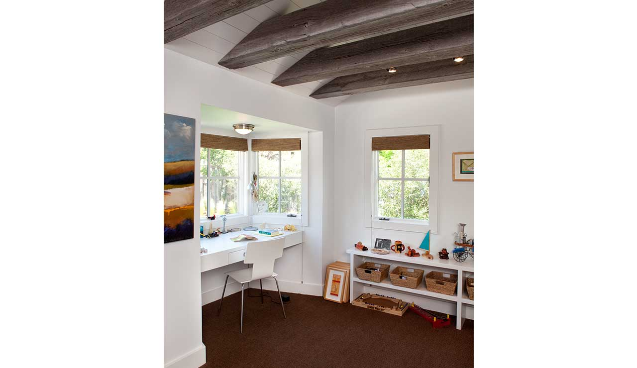 mill-valley-bungalow-16