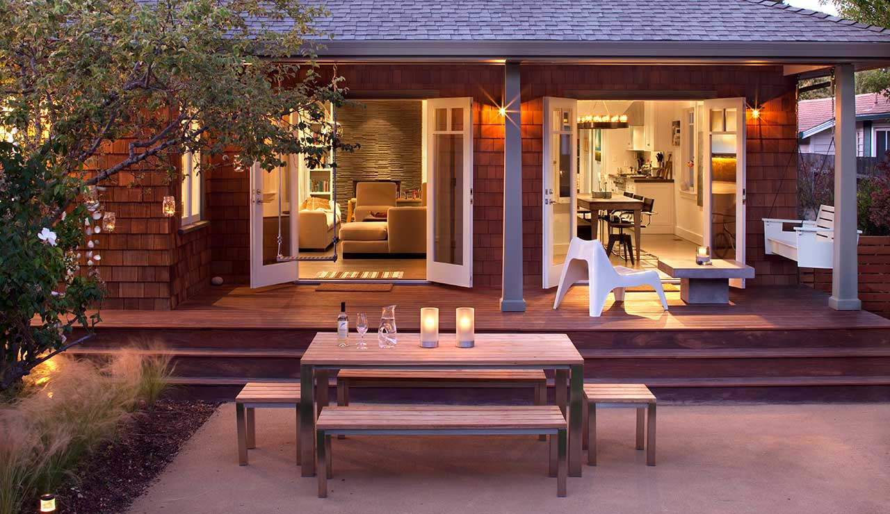 mill-valley-bungalow-18