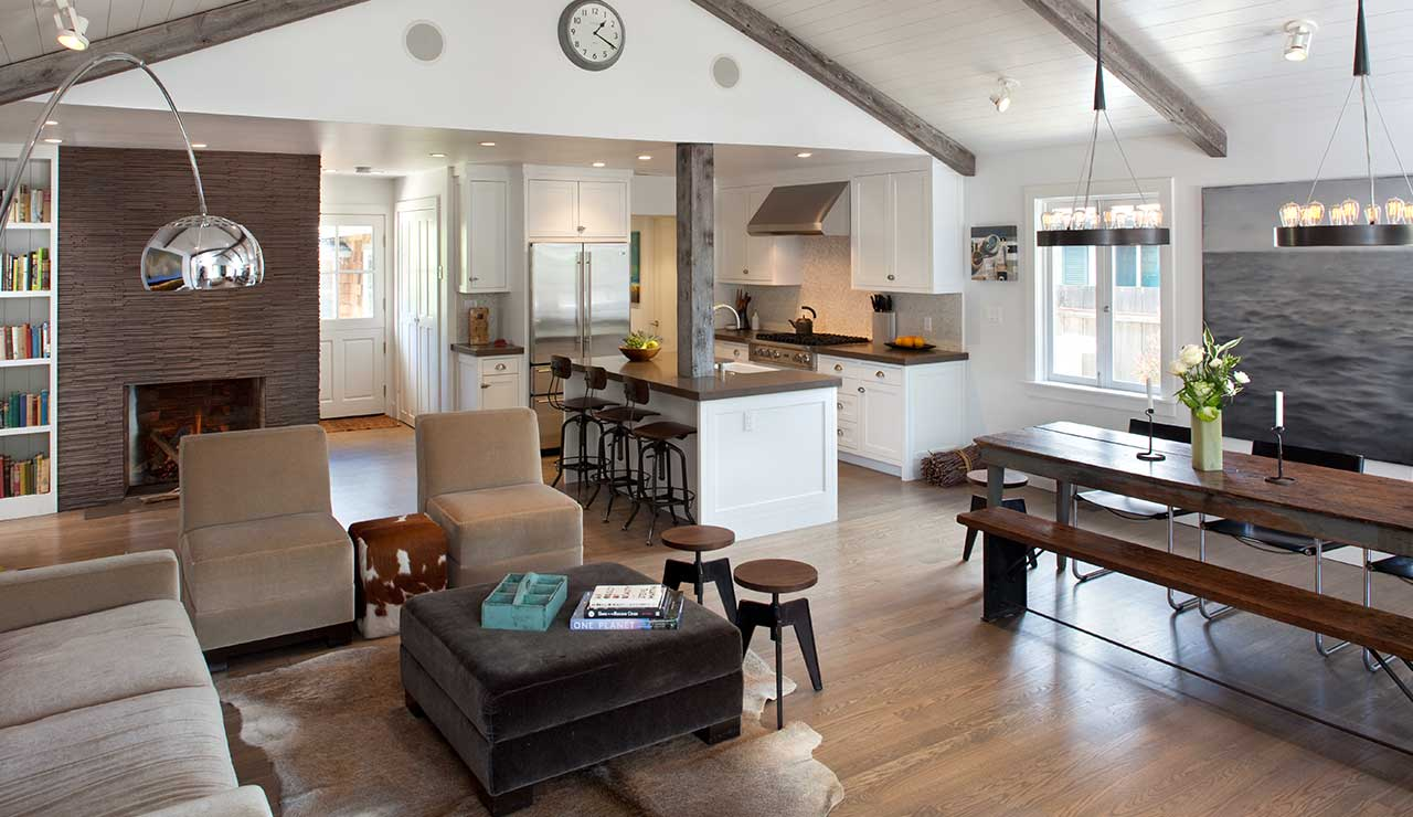 mill-valley-bungalow-2