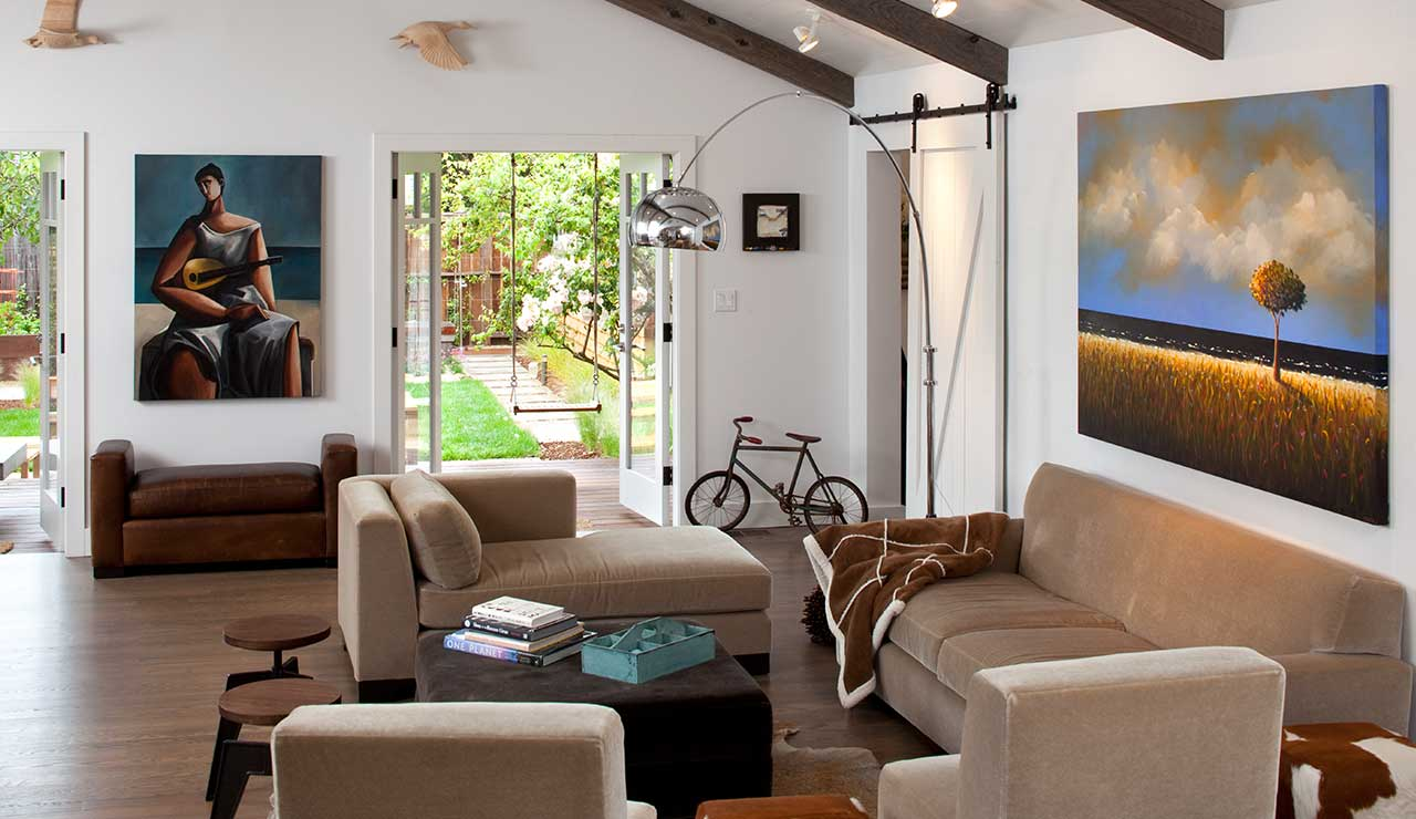 mill-valley-bungalow-3