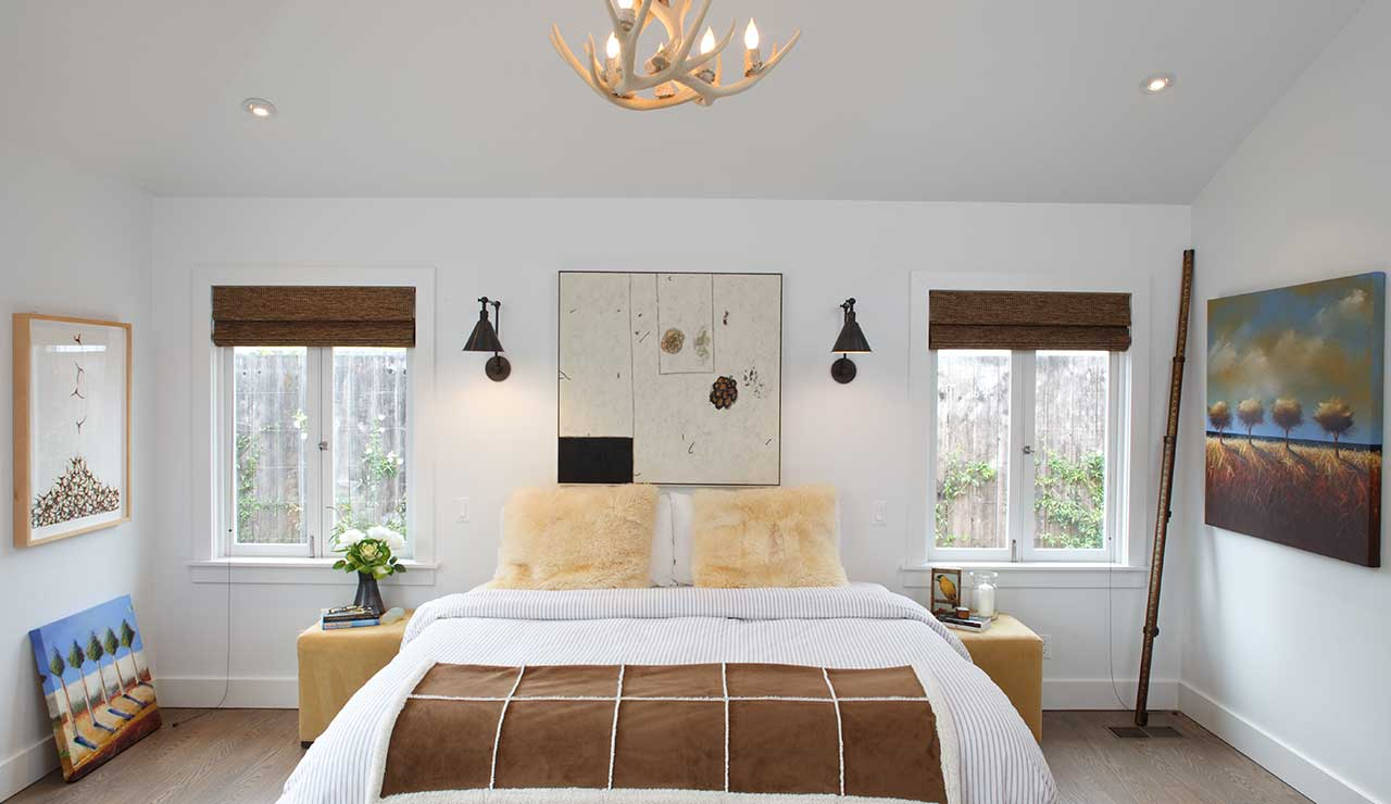 mill-valley-bungalow-7