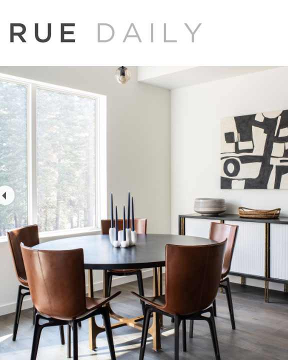 Justin Timberlake Turns Interior Designer To Launch New Where Can Interior Designers Work Modern Mountain Life In Tahoe