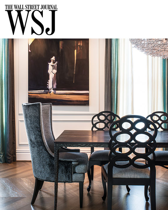 Justin Timberlake Turns Interior Designer To Launch New Where Can Interior Designers Work The Secretly Stylish Interiors Of Undercover Luxury Homes